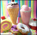 .x.Fake.Sweets.x.