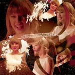 +BlendGif: Taylor Swift by almostlovers-forever