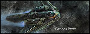My first Sig -halo wars- by Ganoes-Paran