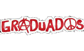 Graduados , Para Vos Caro... by 234maia