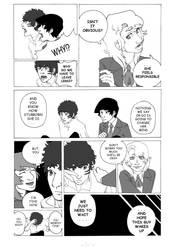 ATCS: Page 20 by MissTamapaa
