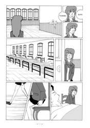 ATCS: Page 21 by MissTamapaa