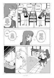 ATCS: Page 23 by MissTamapaa