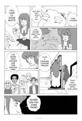 ATCS: Page 24 by MissTamapaa