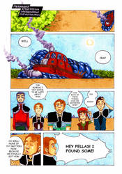 ATCS: Page 25 by MissTamapaa