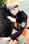 Naruto_icomic cosplay con_02