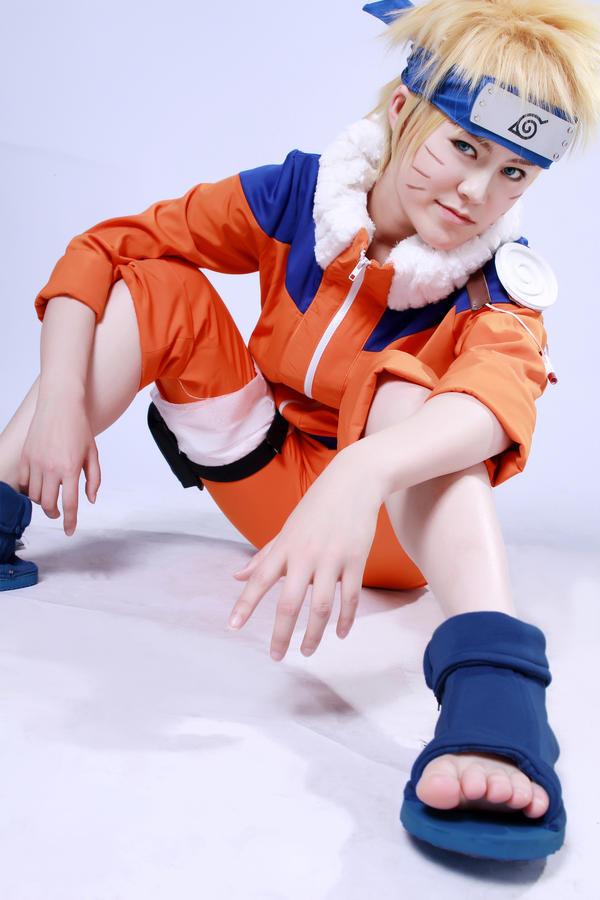 Lilia92x's Profile Picture