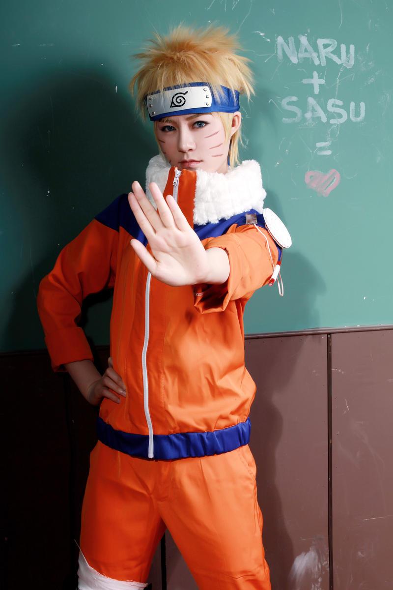 Naru+Sasu=Sasu+Naru=Love! by Lilia92x