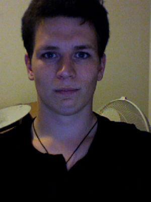 Deadbatter's Profile Picture