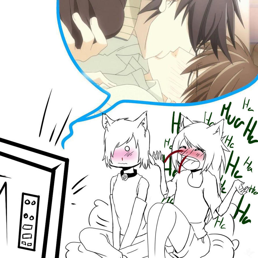 imagenes de algunos mangas (algunas son +18) Yaoi_by_sweet_dark_kiss-d6155us