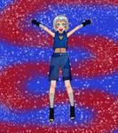 GenderbendDafu by Yoitefriend