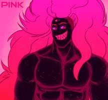 Pink (2019)