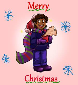 Merry Christmas (2019)