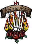 Ash 2 Ash
