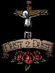 Dust 2 Dust