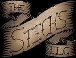 The Sticks LLC.