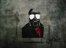 Stencil Mock-up by JMarFtAtkinson