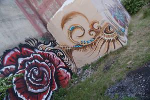 local graff 2