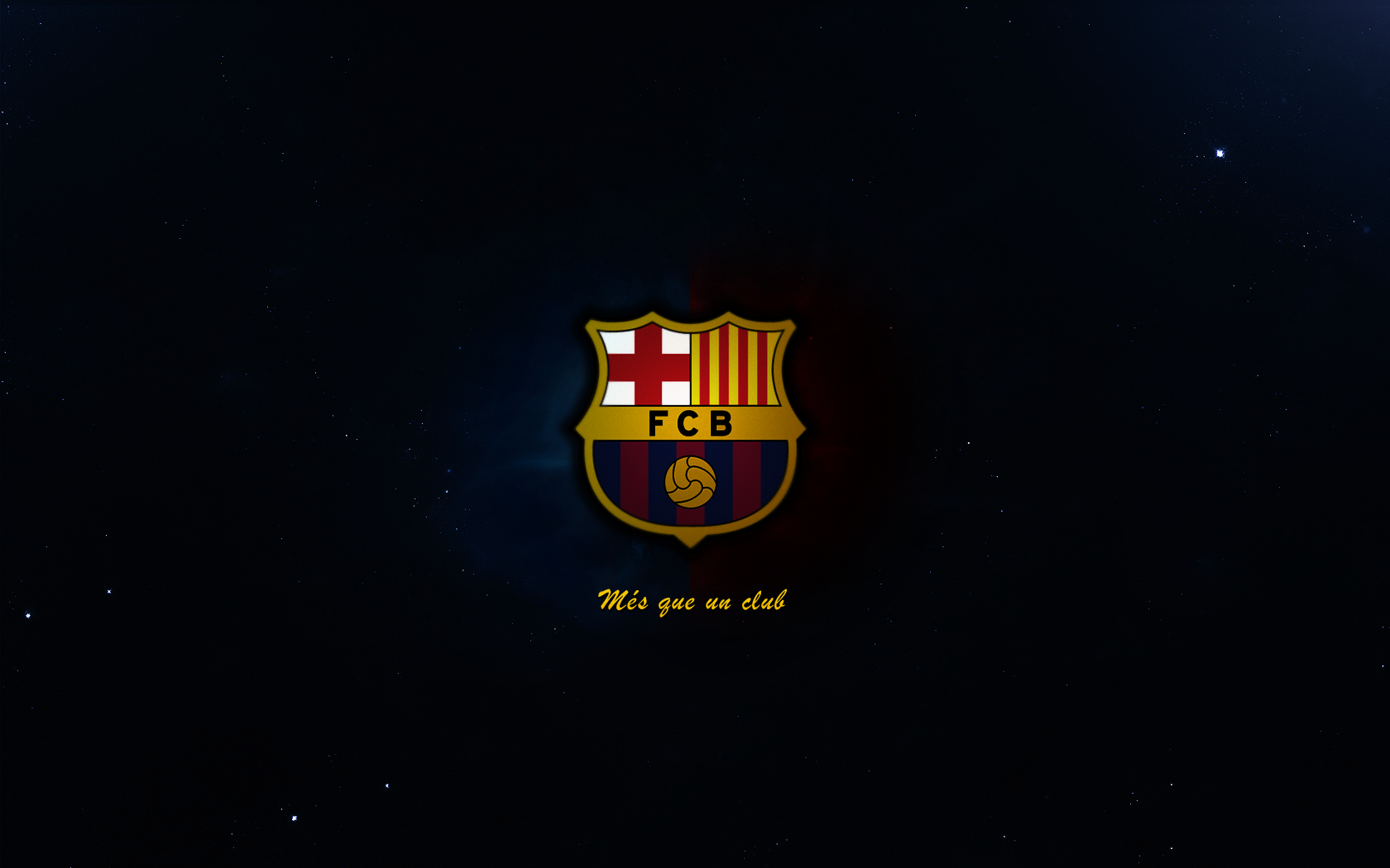 Fondos De Pantalla Del Fútbol Club Barcelona Wallpapers: Muchos Wallpapers FC Barcelona [HD] !!