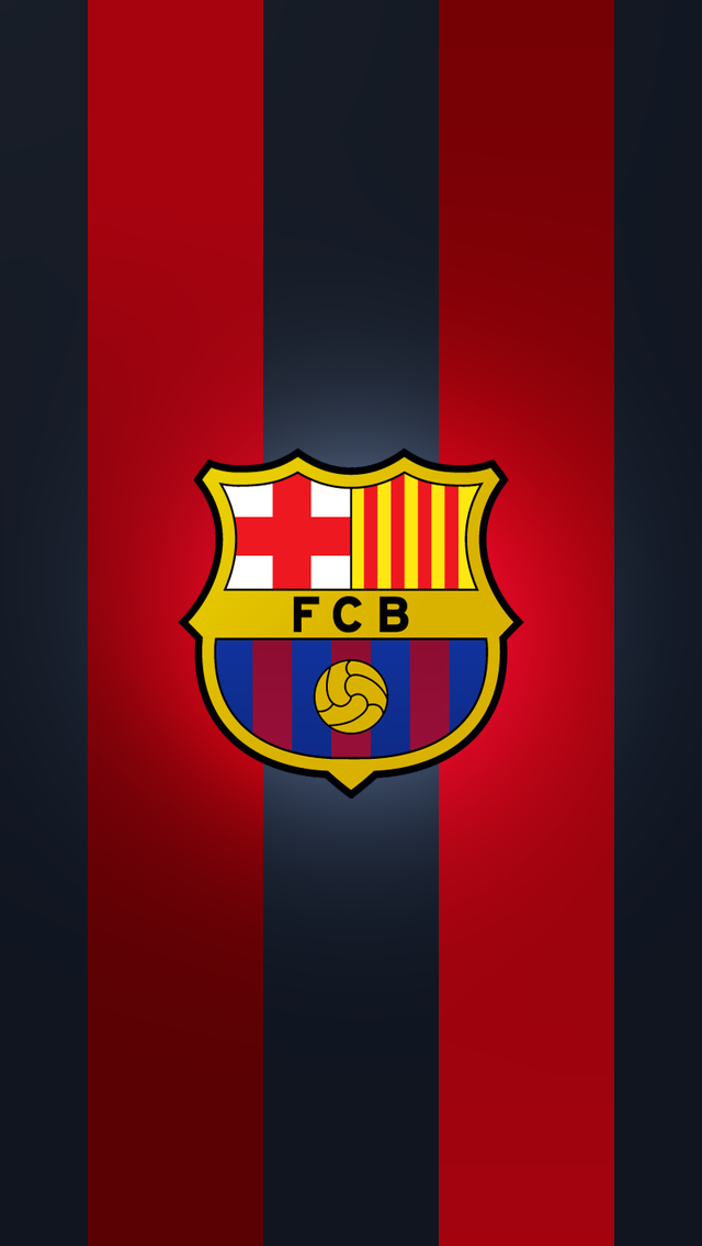 Fc barcelona wallpaper iphone 5 by zoooro on deviantart fc barcelona wallpaper iphone 5 by zoooro voltagebd Images
