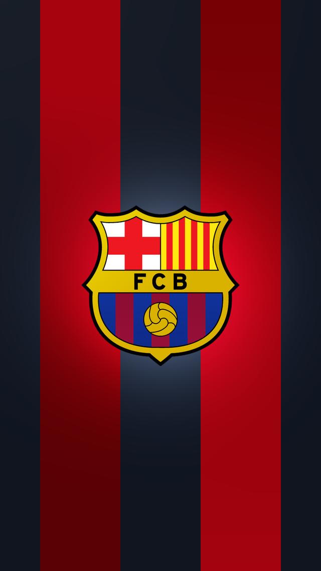 фото футбола