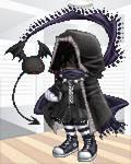 Dream Avvie Dark Slave 1