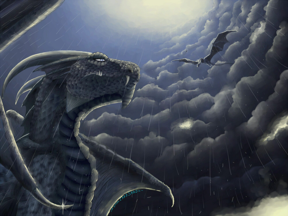 Here There Be Dragons! - Page 39 Gloomy_Dragon_by_Black_Red_Green