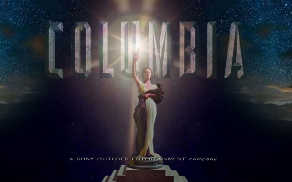 Columbia pictures stock symbol # Remanufactured Batteries Columbia Sc - Best Solar
