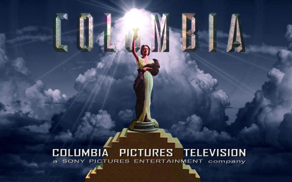 Columbia pictures stock symbol # Weight Loss Surgery Columbia Mo - Will Paleo Diet
