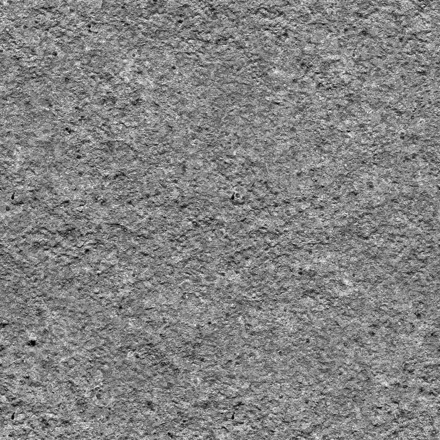 seamless texture 6 stone by lechmarcin on DeviantArt