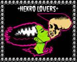 Nekro Lovers