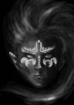 What Hides In Darkness (Updated)