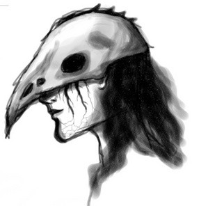 Seokthih's Profile Picture