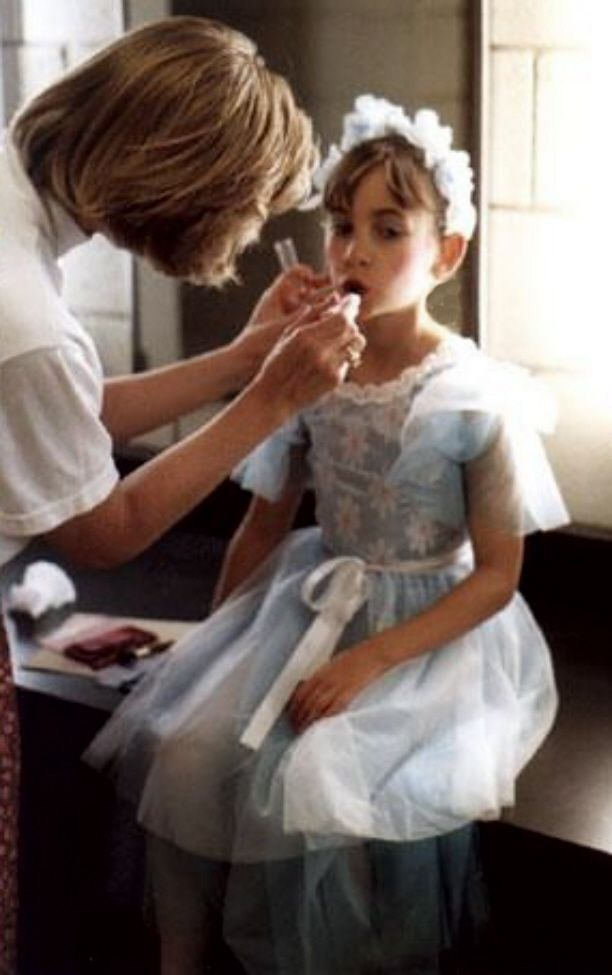 Untitled by SFC78767