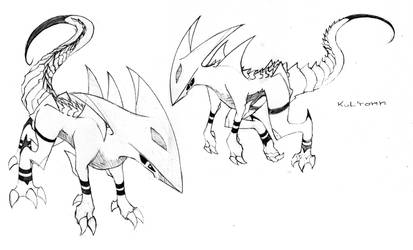 Predator of the Void_heresy96