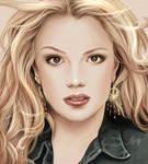 Britney Spears: Better Days