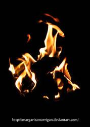 fire by margarita-morrigan