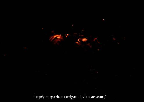sparks by margarita-morrigan