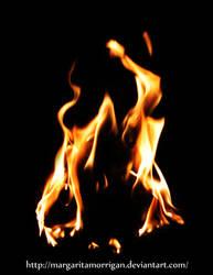 flames by margarita-morrigan