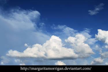 cloud by margarita-morrigan