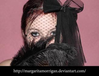 Medeya5 by margarita-morrigan