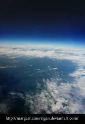 space by margarita-morrigan