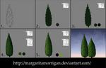 drawing tree2 by margarita-morrigan