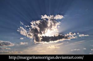 sky4 by margarita-morrigan