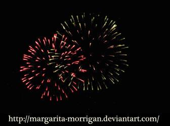 firework1 by margarita-morrigan