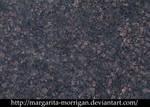 granite stone texture by margarita-morrigan