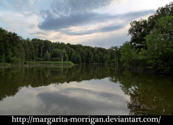 lake 3 by margarita-morrigan