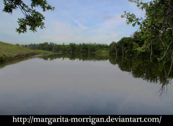 lake 5 by margarita-morrigan