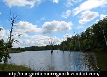 lake 6 by margarita-morrigan