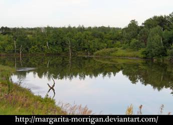 lake 7 by margarita-morrigan